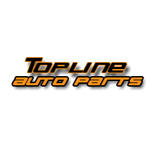 ToplineAutoParts footer