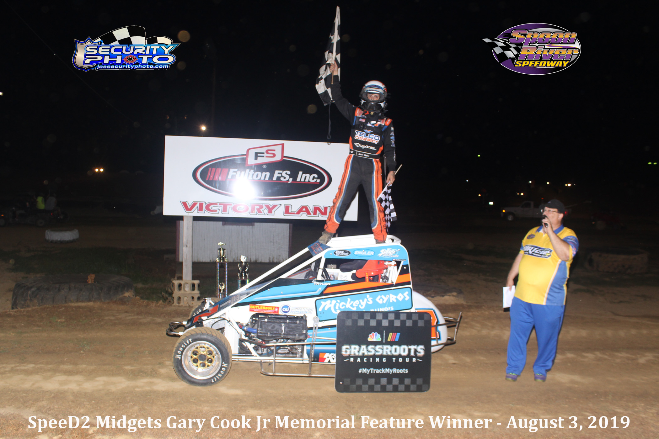 Speed2 Midgets feature winner 7514 copy