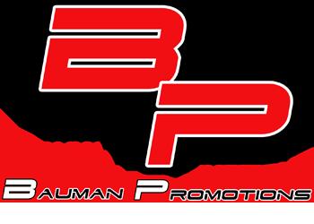 Bauman Promotions