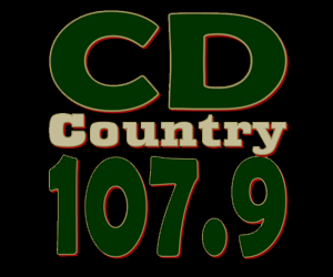 CD Country 300x250