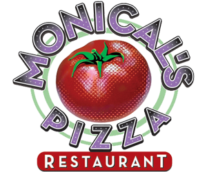 MonicalsPizza300x250