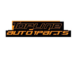 Topline Auto Parts 300x250
